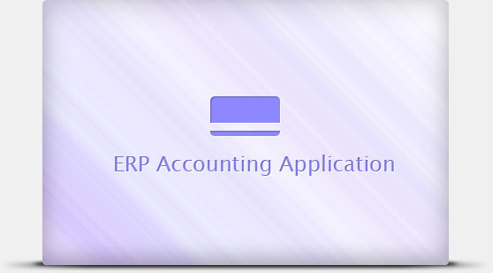 ERP-Vccouting