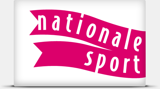 nationale_sport