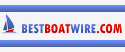 Bestboatwire