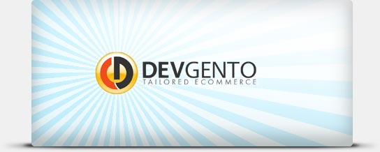 Devgento — Web Solutions since 2001 — 10 Years serving the world Devgento — Web Solutions since 2001 — 10 Years serving the world