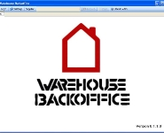 Warehouse-Backoffsce1